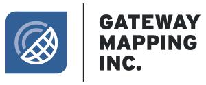Gateway Mapping
