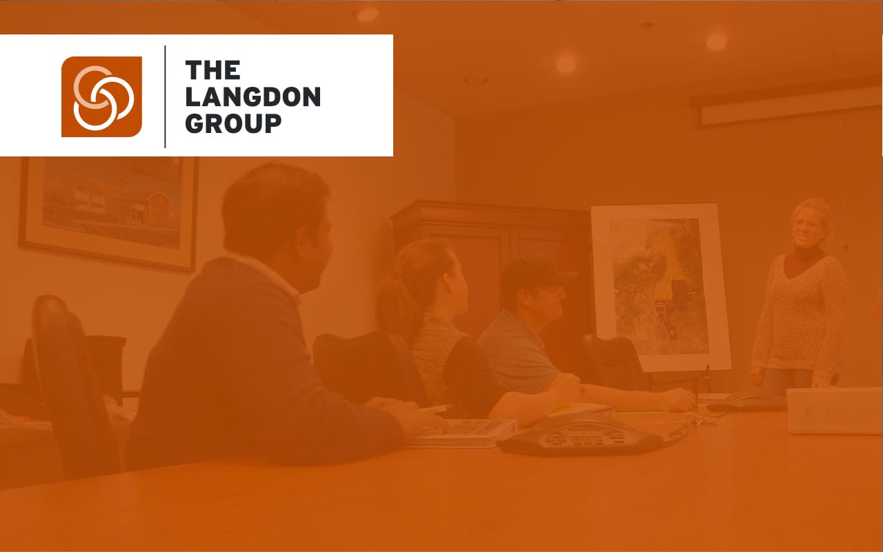 The Langdon Group Subsidiary Company
